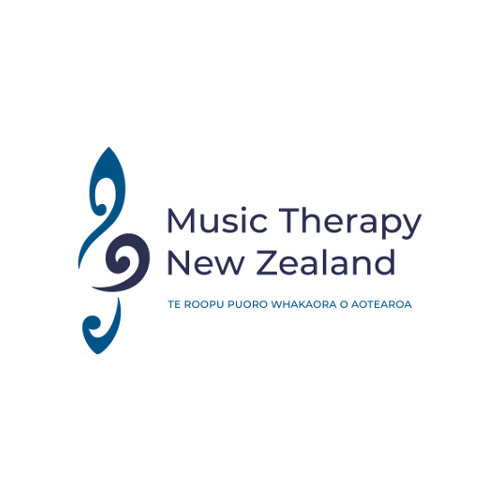 Music Therapy NZ